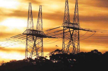 Chhattisgarh curtails power tariff for industry, Maharashtra receives surprise