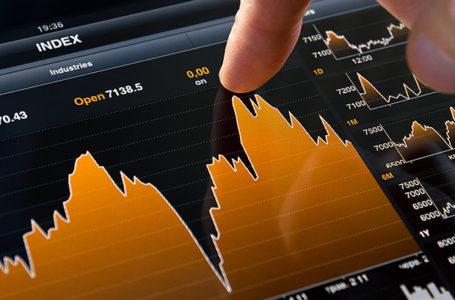Nifty breaches 7950 marks; FMCG, metal shares drag