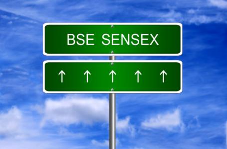 Sensex losses spill over, IT shares harm