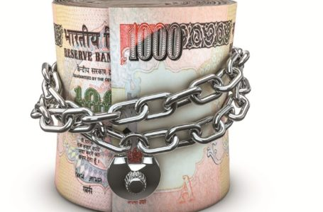 Demonetisation: The curious case of coins scarcity and foreign money hoarding