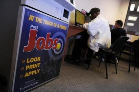 Colorado economy now not all it's cracked as much as be, especially for low-salary workers