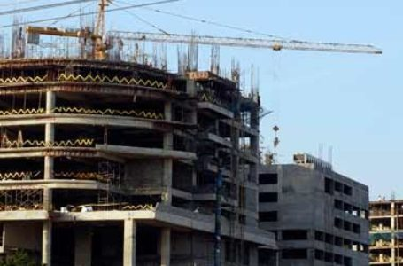 Demonetisation: Sturdy foundation laid for real estate however price correction might be constrained