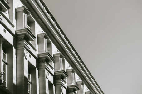 The Danger Elements of Non-Listed European Actual Estate Finances