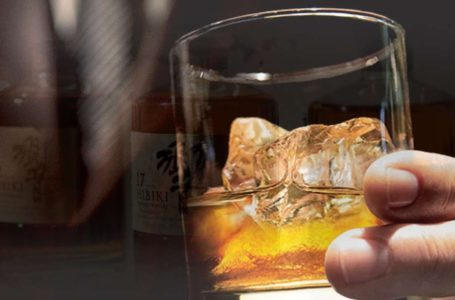 Whisky makes for accurate investment as demand for aged and uncommon unmarried malts grows
