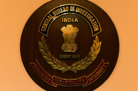 Demonetisation: CBI arrests  RBI officials in foreign money conversion case