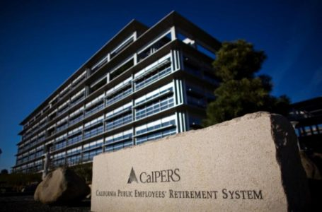 CalPERS votes to decrease predicted funding go back price to 7 percentage by means of 2020