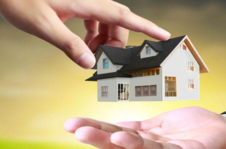 What should real estate investors do