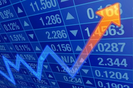Nifty could hit 11,500; 5 stocks that can give