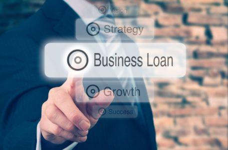 Educational loans: 'lapses' in utilising interest subsidies