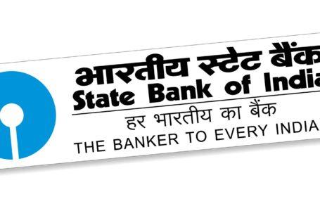 Jaitley defends SBI choice to cut savings account hobby rate