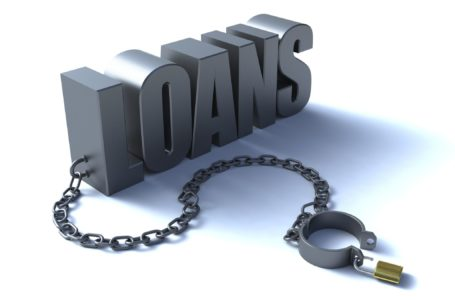 Edu loans: Banks can submit claims for interest subsidy