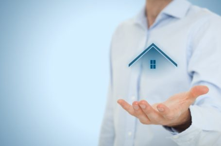 Real estate may turn around in India in 2017