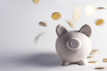 Savings account fee reduce: Bad times for small savers, time to shift?