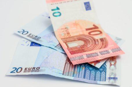 Fast Europe Open: Switzerland change, UK public price range