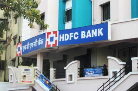 PNB, HDFC Bank to revise hobby prices on financial savings accounts