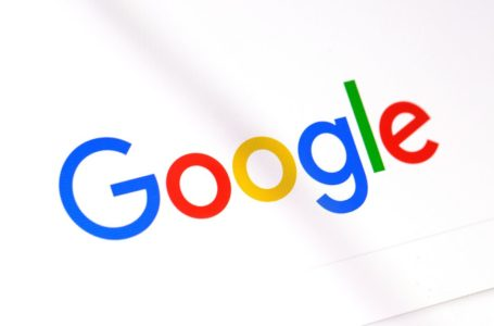 Google to Apple: Tech groups maintain efforts to banish extremist debts