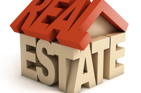 Real Estate: Will headwinds end soon, or is this the new normal?