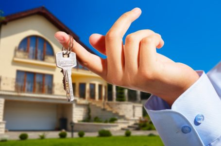 Real Estate Investing – The Real Deal in Real Estate Investing