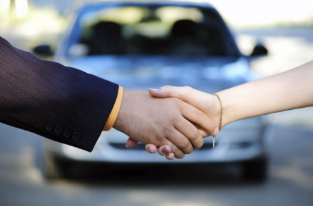 What Benefits You Can Obtain From Using A Car Finance Calculator