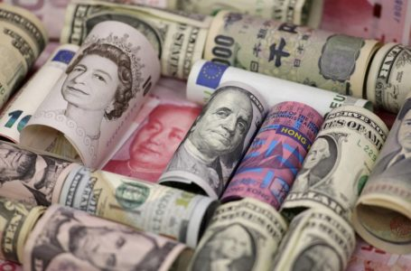 The Major Players within the Foreign Currency Exchange Market – FOREX