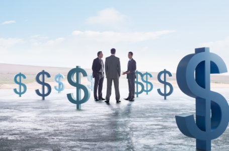 Investing – Does Every Type of Investing Suit Everyone?