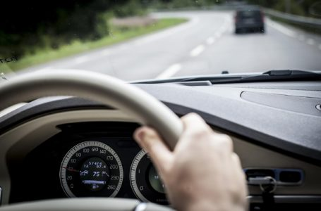 How to Find the Best Car Insurance Companies