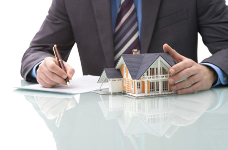 Ten Steps to Creating Real Estate Wealth