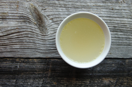Bones and Broth – The Health Benefits of Making Your Own Stock