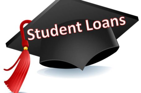 Knowing the National Student Loan Data System