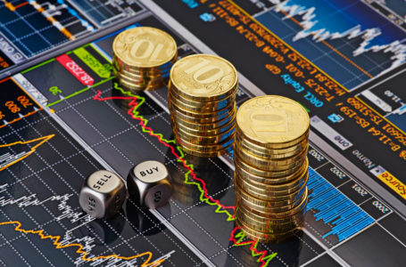 The Forex Market And The Use Of Currency Options