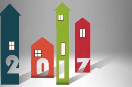 SIX Characteristics of Successful Real Estate Investors