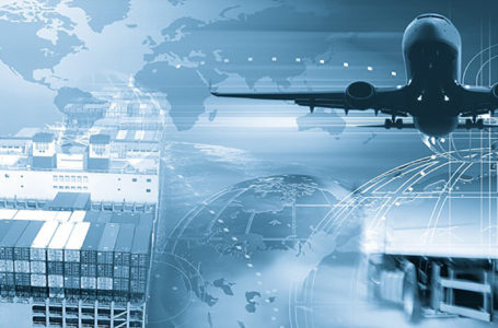 Services Offered by the Freight Forwarding Industry