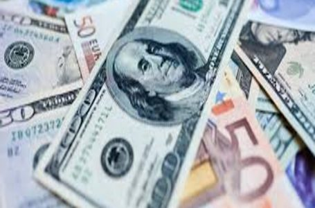 Advantages of Forex Currency Exchange With ACM