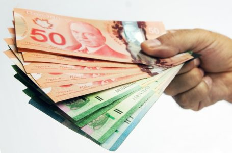Payday Loans And Making Them Work For You