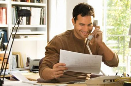 Tips For Making Your Home Business Thrive in a Down Economy