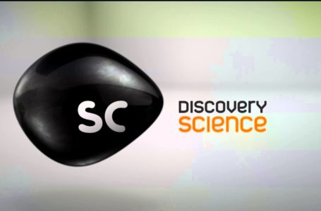 What Makes A Great Discovery Science Toy?