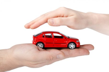 How to Compare Car Insurance Companies on the Internet