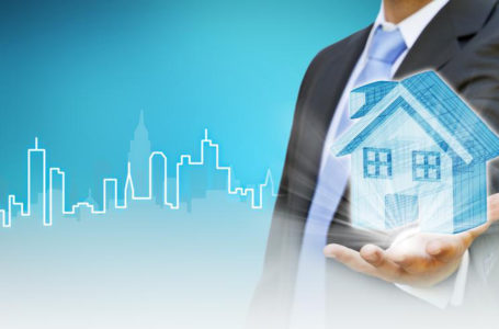 How Do I Find a Reputable Real Estate Agent?
