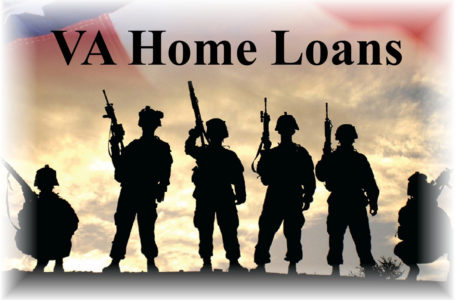 The Benefits of Receiving a VA Loan