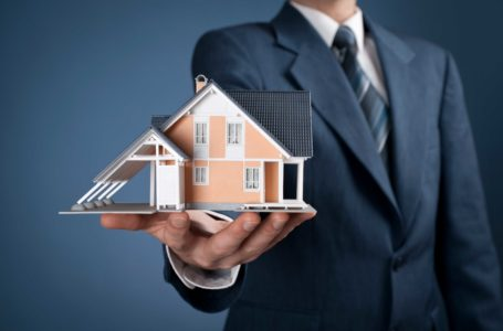 Cyprus Real Estate – Your Perfect Choice