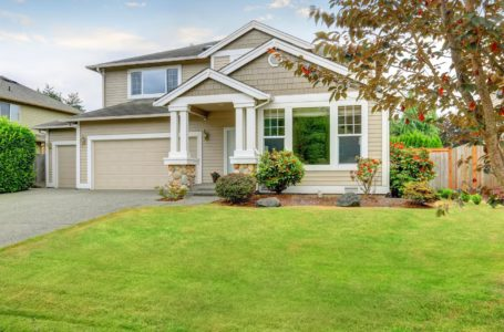 6 Steps to get your home short-term rental ready
