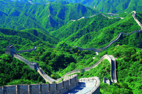How to find a reputable supplier from China