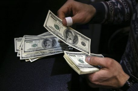 Iranian Currency Reaches New Lows After Terror Attack