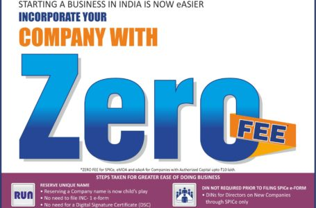 Indian IT offerings corporations