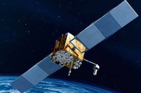 Satellites protect Europe's potato industry