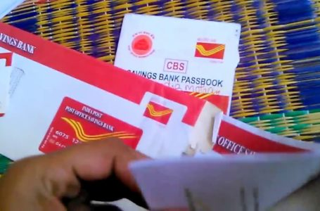Looking To Open A Savings Account In India Post Payments Bank Or Post Office