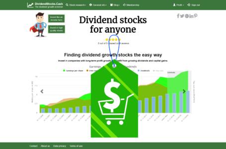 9 Stocks that Bucked the Recent Market Decline
