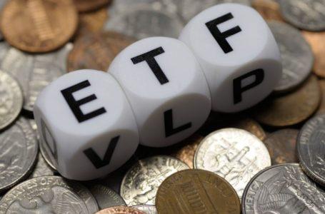 Why ETFs may be dangerous for stocks