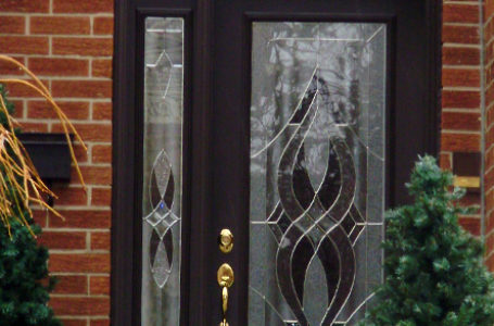 Important Considerations to Choose Quality Windows and Doors