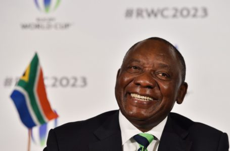 Ramaphosa says shutting SAA ought to crumble public finances